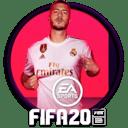 تحميل لعبة FIFA 20 لجهاز ps4
