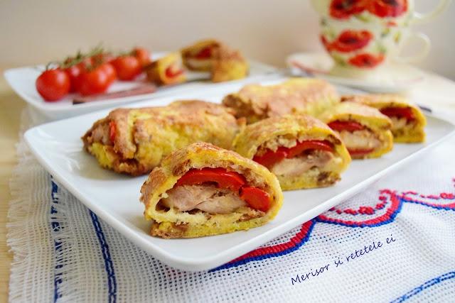 rulouri-aperitiv-paine-fara-gluten-6