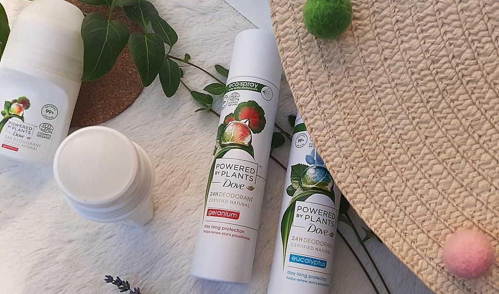 Dove-Powered-by-Plants-dezodorans-u-spreju-notino_hr