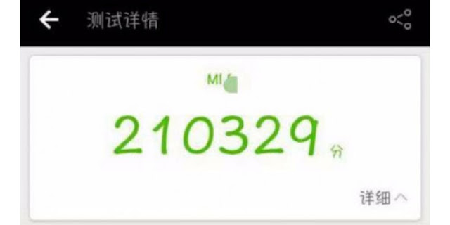 xiaomi-mi-6-benchmarking-skor