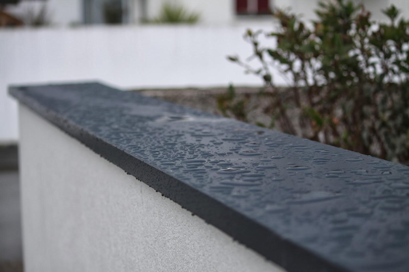 gouttiere zinc devis devis pour travaux maison hautes pyr n es entreprise foqt. Black Bedroom Furniture Sets. Home Design Ideas