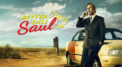 Better Call Saul Temporada5