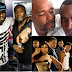 Empire creator Lee Daniels and Diddy are having a secret gay affair - 50 Cents reveals
