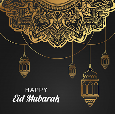 eid ul adha kuwait