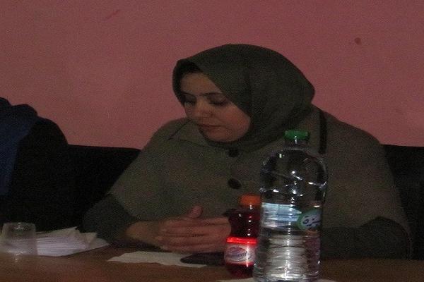 مختصون ومواطنون يجمعون على مخطط لتفعيل  حماية الأطفال من مخاطر الأنترنت بالشلف