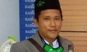 Pendataan Masjid dan Musholla di Kecamatan Palang Kabupaten Tuban oleh PAIH Kec. Palang