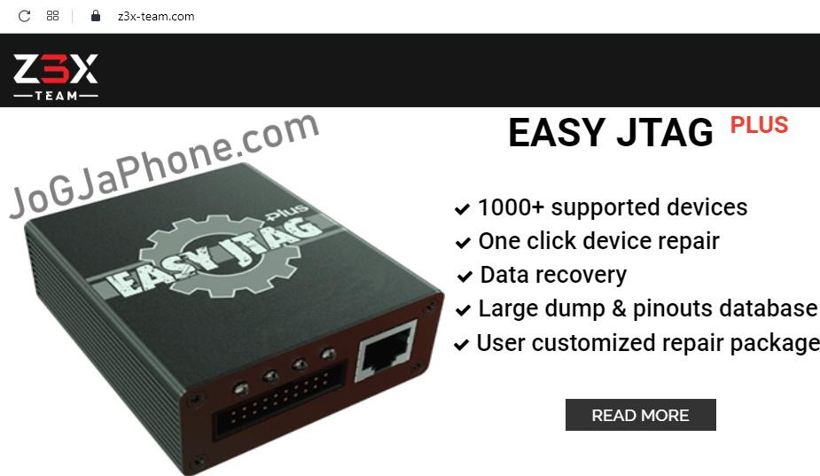 easy+jtag+plus2.jpg (925×537)