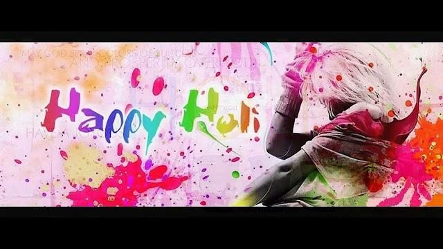Happy Holi 71