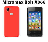 Available Download Micromax A066 Flash File / Firmware Free. At First Check Your Device hardware problem if device have any hardware problem you should fix it first then flash your device. if phone auto restart, hang slowly working.  when you turn on your device your device is stuck only show micromax logo on screen. Phone Any option is not working if you open any option device is auto restart. if your smart phone operating system is corrupted. or any other flashing related problem phone password problem or any error on your smart phone download latest version flash file below on this page.  Download Link