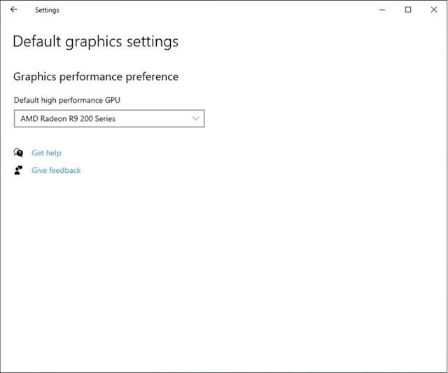 windows10-settings
