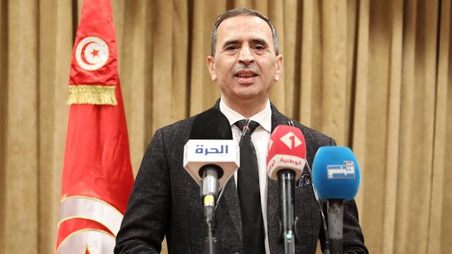 Tunisie: 300 millions de dollars au profit d'un million de familles tunisiennes