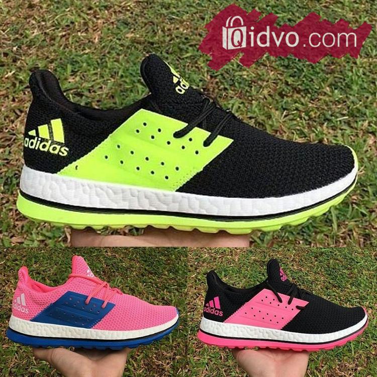 Sepatu Running Adidas Tubullar Murah