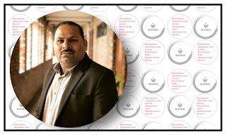 Dr. Manvendra Singh