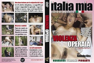 Italia mia Violenza Operaia [OPENLOAD]