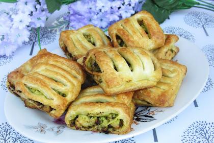 Tradycyjna Kuchnia Francuska