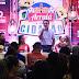 Prefeito Oziel Oliveira realiza lançamento oficial do Arraiá do Cidadão 2019