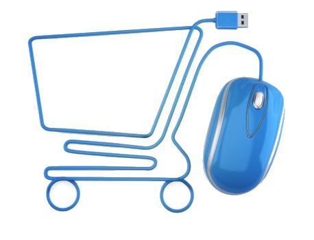 E-Ticarette Uygulanabilecek 10 Tane Popüler Kampanya Türü 2020