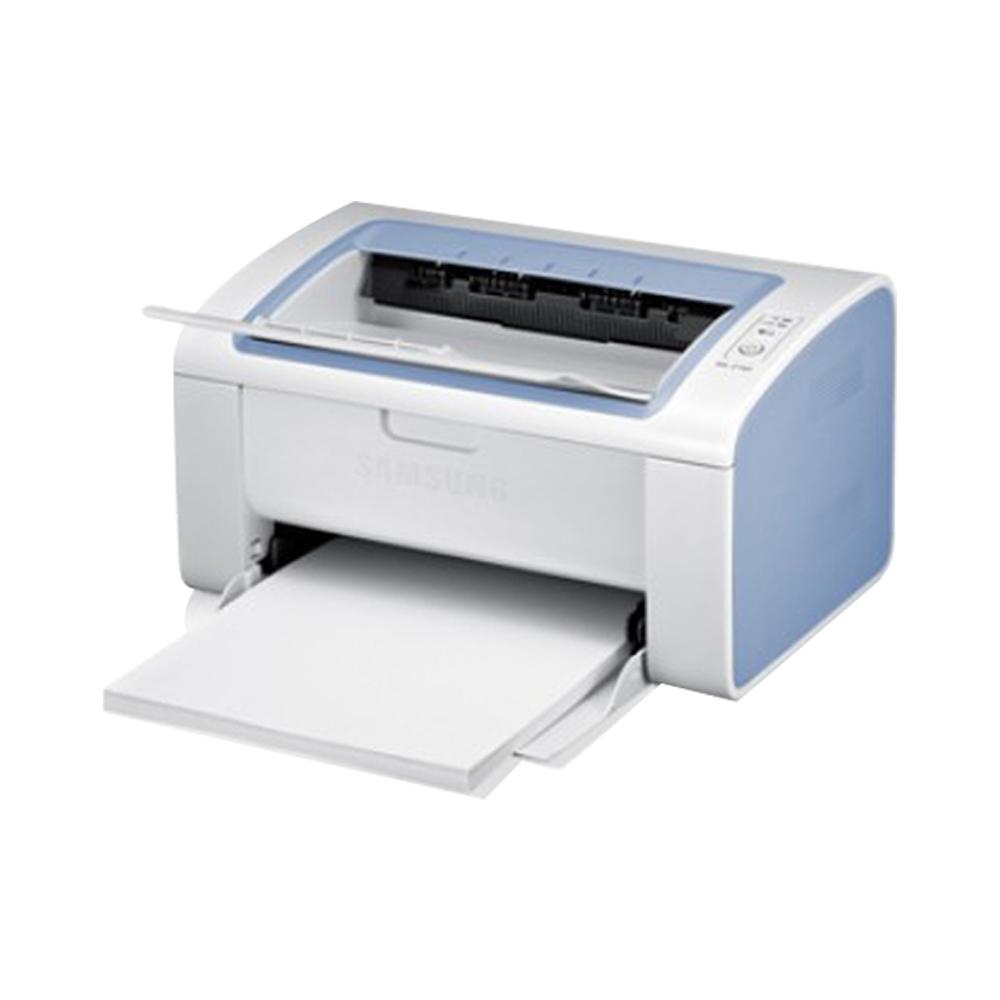 samsung printer ml 1915 driver download