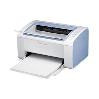 samsung-ml-2162-laser-printer-driver