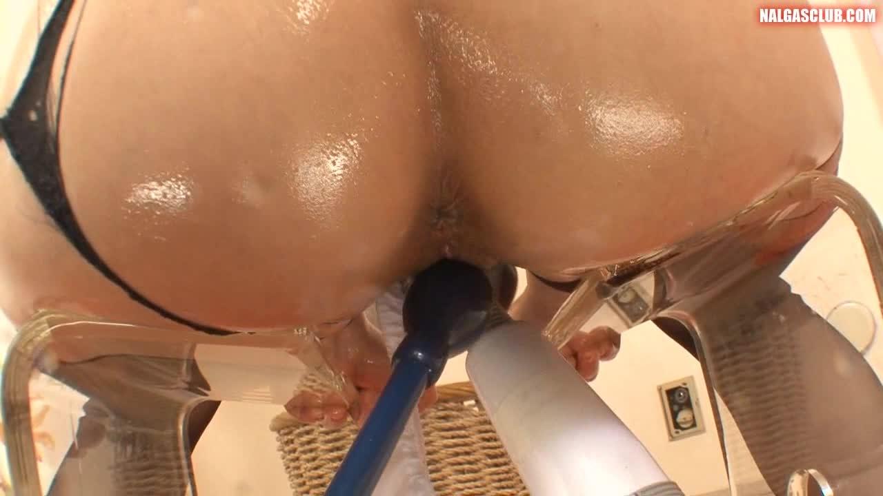 NalgasClub Serina_Nozawa_045_04.wmv - Girlsdelta