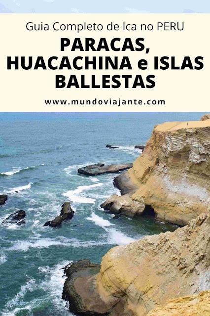 formação rochosa e mar azulado