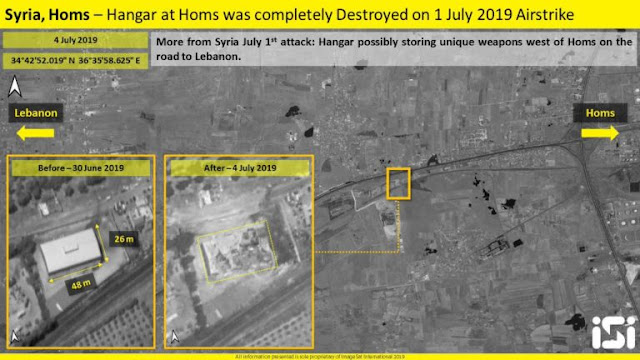 satellite-image-impact-of-july-1-israeli-strike-on-targets-west-of-syrias-homs