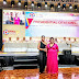 Allianz Awarded With Presidential Citation  From the Phil. Heart Association for the second time