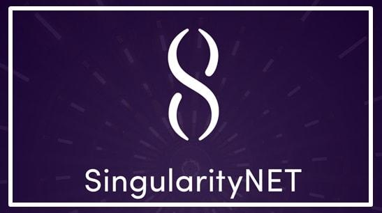 Invertir en SingularityNET (AGI) Fácil y Rápido Guía Comprar y Almacenamiento en Wallet Monedero Oficial