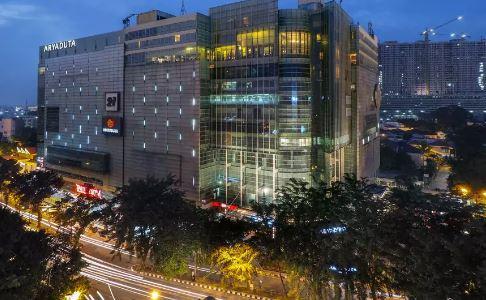 Alamat Lengkap Bank Bumi Arta Di Sumatera Utara