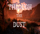 through-the-dust