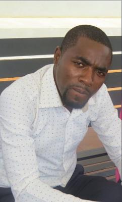 Mhariri Wa WATETEZI TV Joseph Gandye Akamatwa Na Polisi