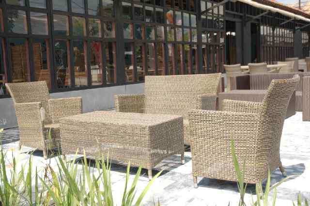 teak wood home furniture and outdoor wicker garden furniture