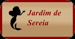 Jardim de Sereia