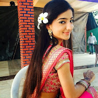 Biodata Loveleen Kaur Sasan pemeran Paridhi Jigar Modi