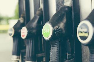 Tres cosas que debes saber sobre la gasolina que utilizas en tu automóvil