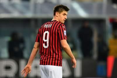 Tottenham Transfer Talk: Piątek Update