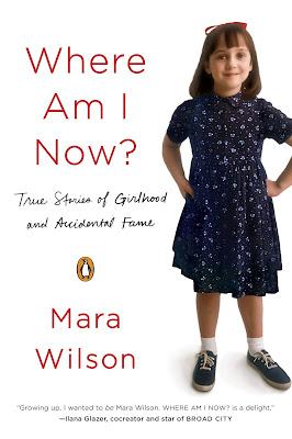 where-am-i-now-mara-wilson