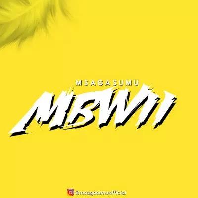 Download Audio | Msaga Sumu - Mbwii (Singeli)