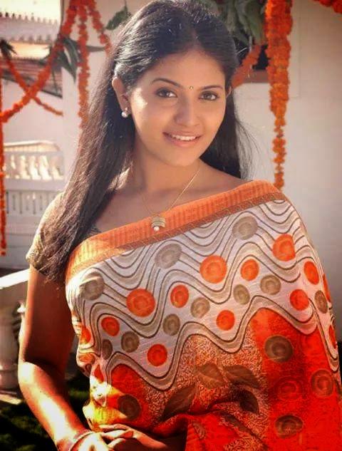 Beautiful Bhabhi Sexy Photo