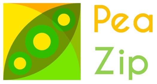 Como instalar o PeaZip no Fedora, OpenSUSE, Mageia e ROSA Desktop e ter um compactador/descompactador de arquivos!