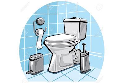 jasa-sedot-wc-depok