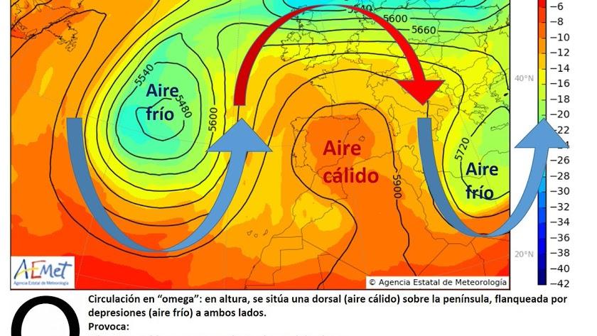 ª :: SobreOria, el BLOG de información local :: www deoria es