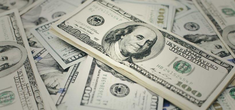 Belajar Trading Online, Edukasi Forex, Perdagangan Komoditi, Trading Emas, Trading Forex, Broker Forex, Perusahaan Pialang,