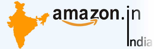 Amazon.in Customer Care Contact Number [Toll Free]