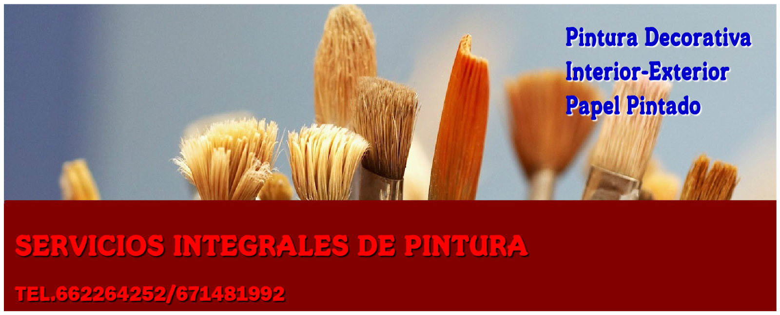 Pintores Baratos En Madrid. Elegant Latest Stunning Pintores ...