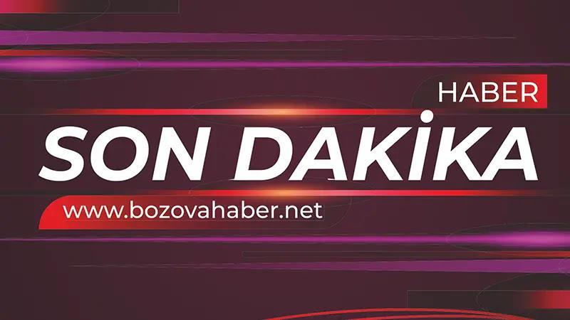 HDP Urfa ile eş başkanı kaza yaptı