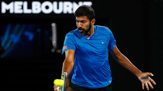 bopanna-lost-quarter-final