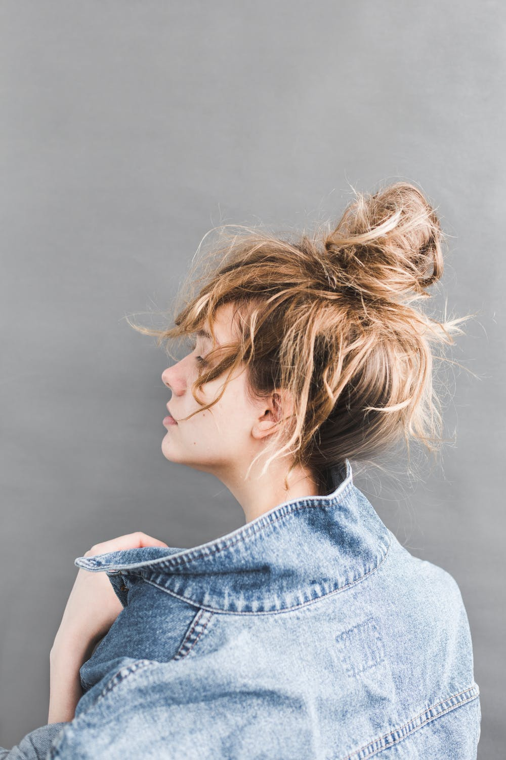 How to Get Hairstyles Like Sally Hershberger