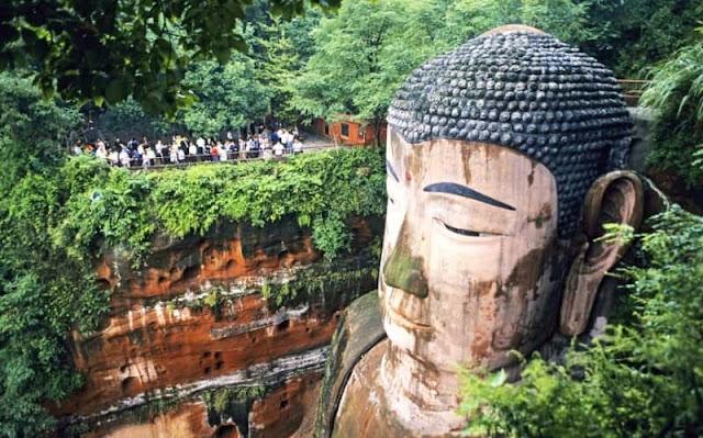Phật dạy vẫn phạm ác nghiệp nếu giúp người khác nhưng trong lòng chứa 4 tạp niệm này