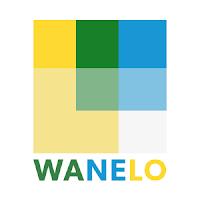 Wanelo Shopping